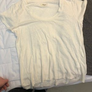 Two made well casual t shirts